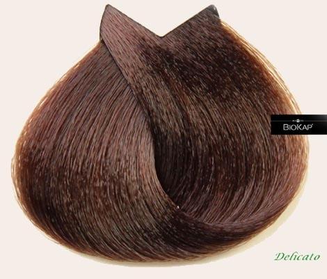 Delicato 5.34 C. Chiaro Miele / Honey Chestnut