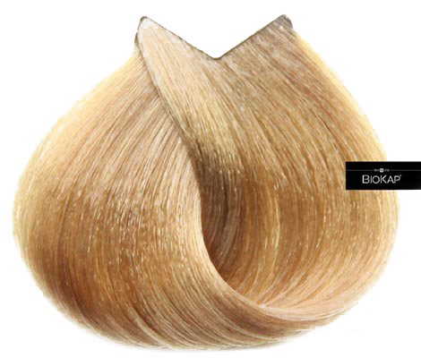 Delicato 8.03 / Natural Light Blond