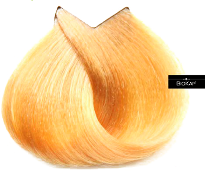 Delicato 9.3 / Extra Light Golden Blond