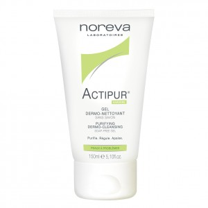 Actipur gel 150 ml