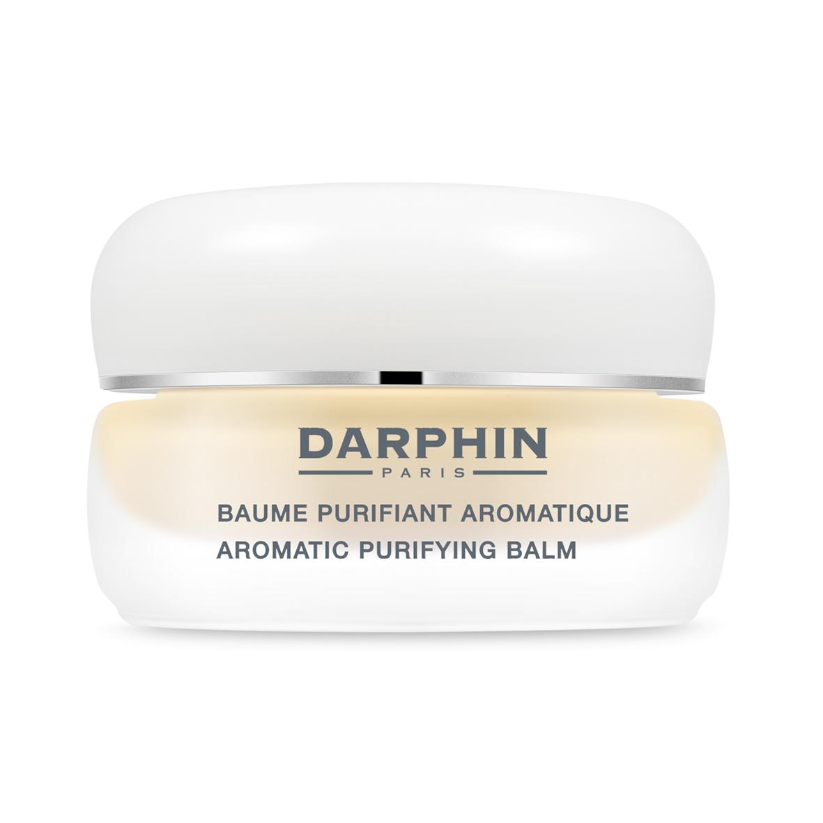 Purifying Aromatic Balm