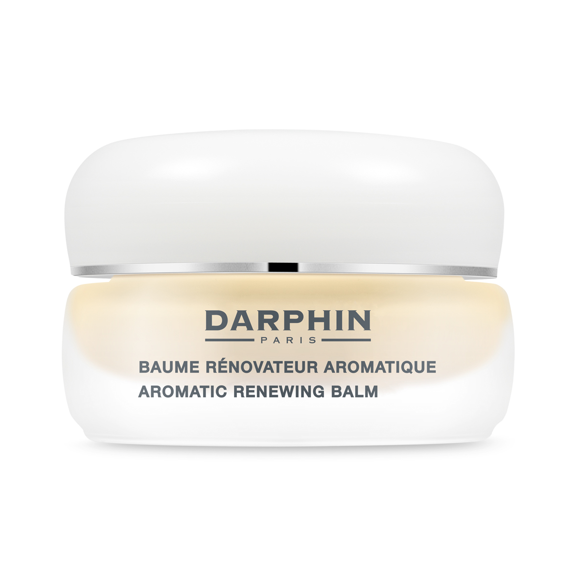 Renewing Aromatic Balm