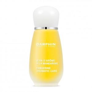 Aromaticno ulje Mandarina