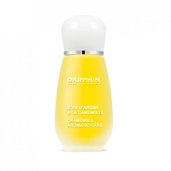 Aromaticno ulje camomile 15ml