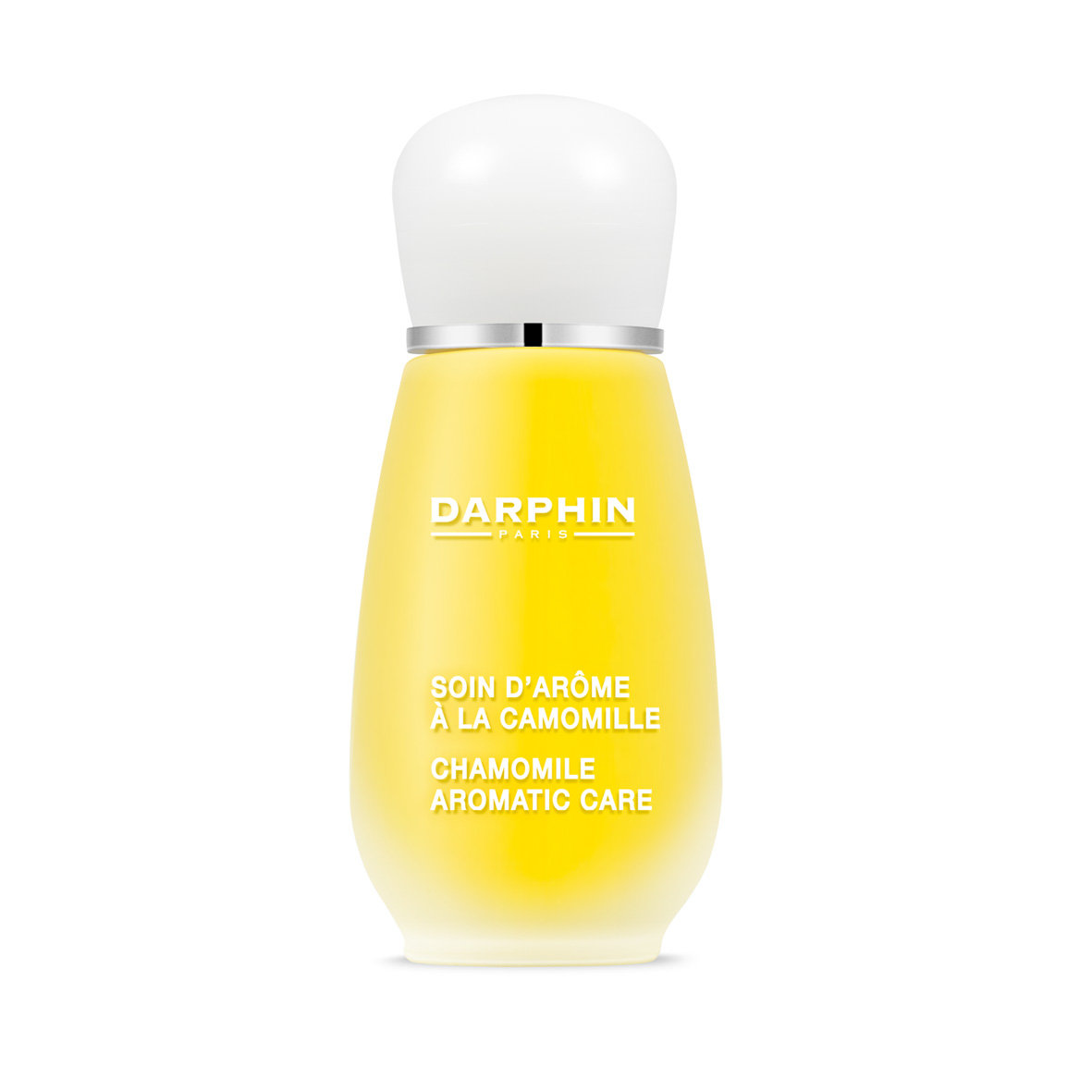 Camomile Aromatic Care