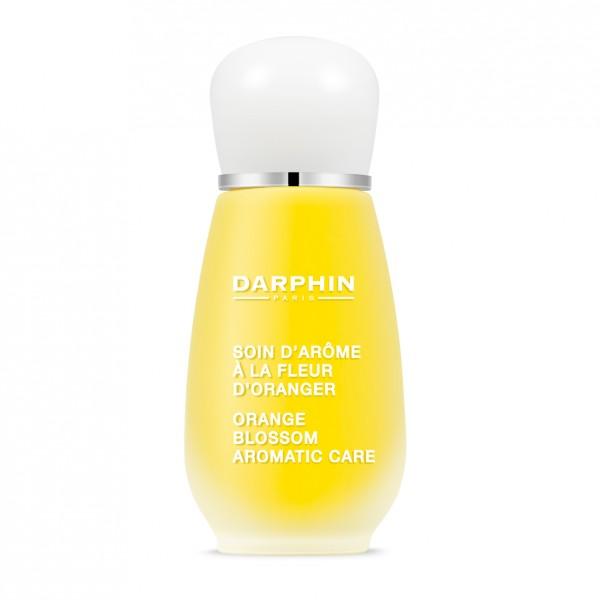 Aromaticno ulje orange blossom