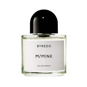 BYREDO MMink 100ml