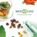 Biosline