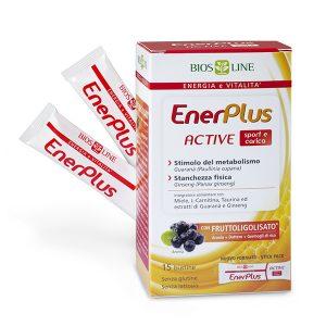 biosline-enerplus-active