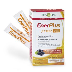 biosline-enerplus-junior