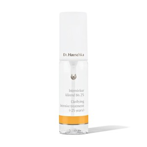 Clarifying Intensive Treatment (up to age 25)  DE-GB_Office