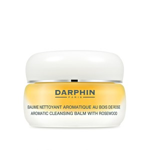 Darphin Aromatic Cleansing Balm 1