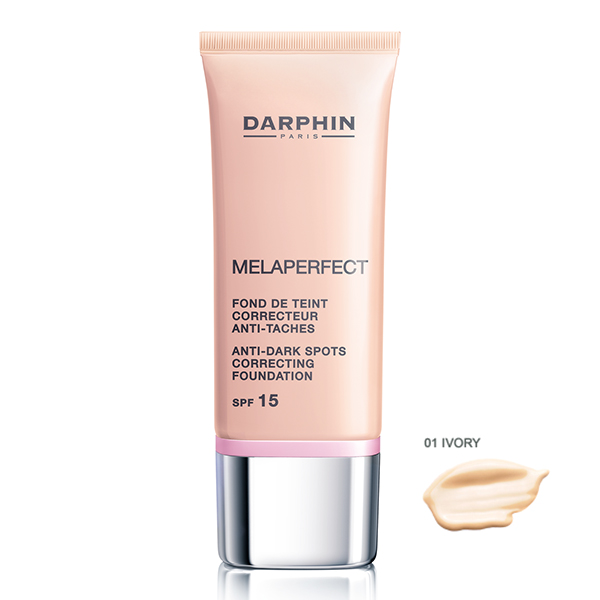 Darphin Melaperfect 01