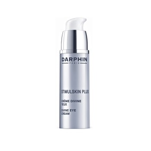 Darphin Stimulskin Plus Divine Illuminating Eye Cream 15ml