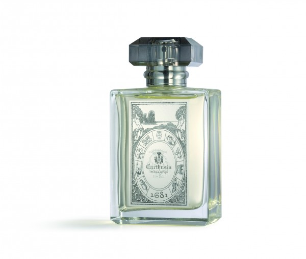 Eau de Parfum 1681 50 e 100 ml