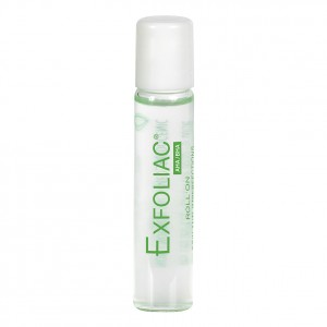 Exfoliac Roll on