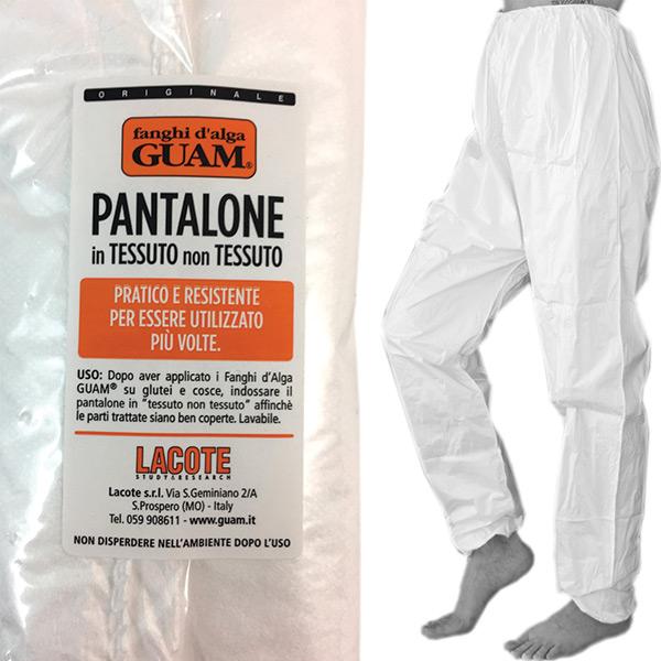 Sauna pantalone
