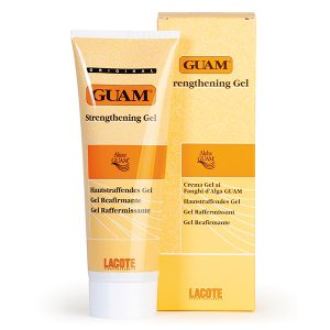Guam Strengthening Gel