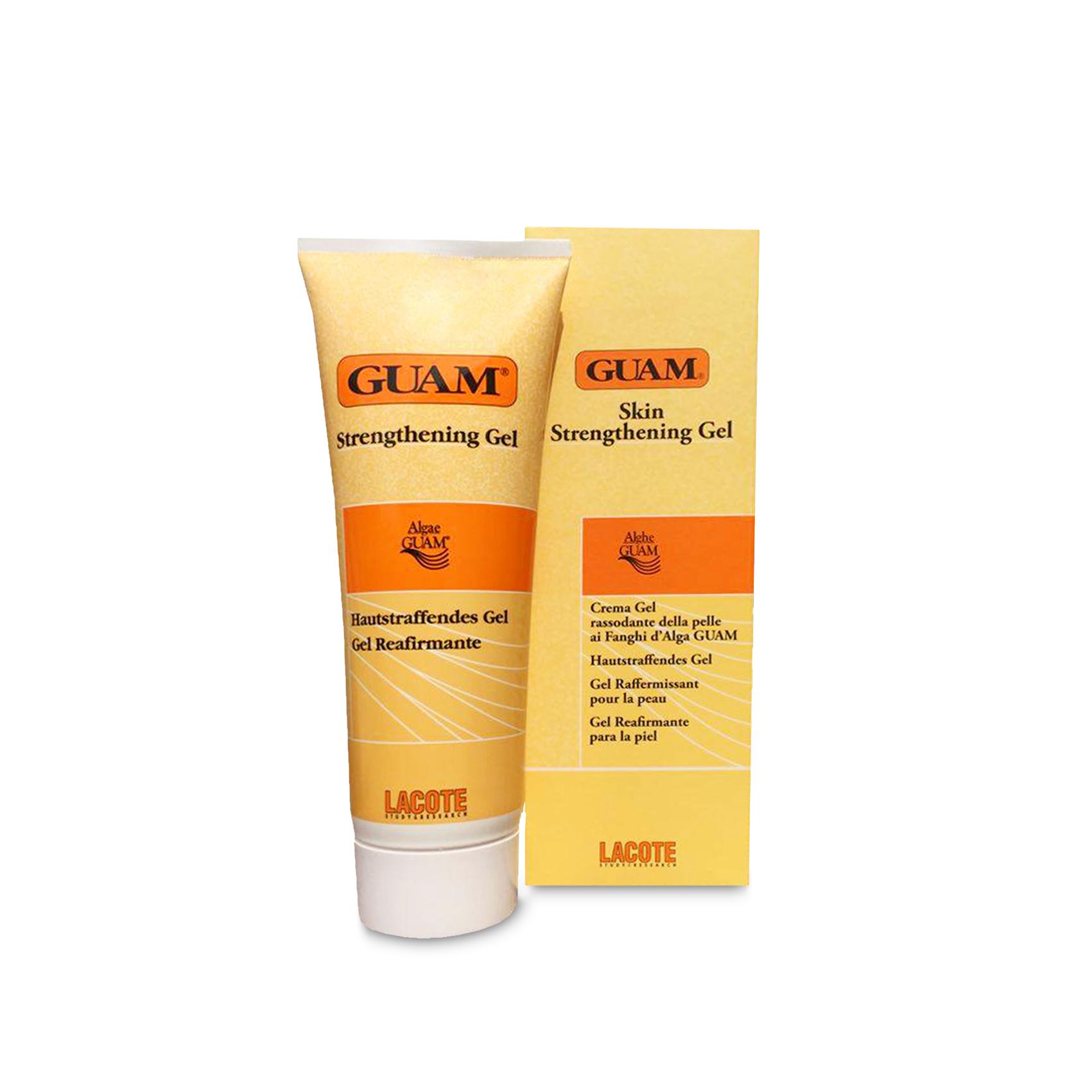 Guam gel 250 ml