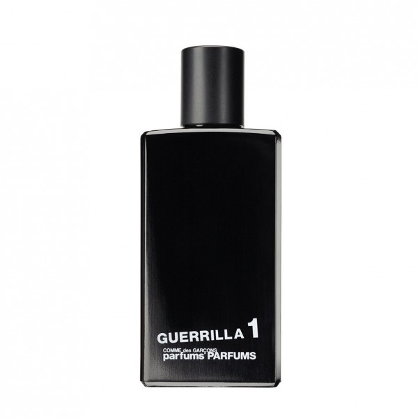 Guerilla 1