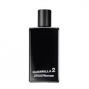 Guerilla 2