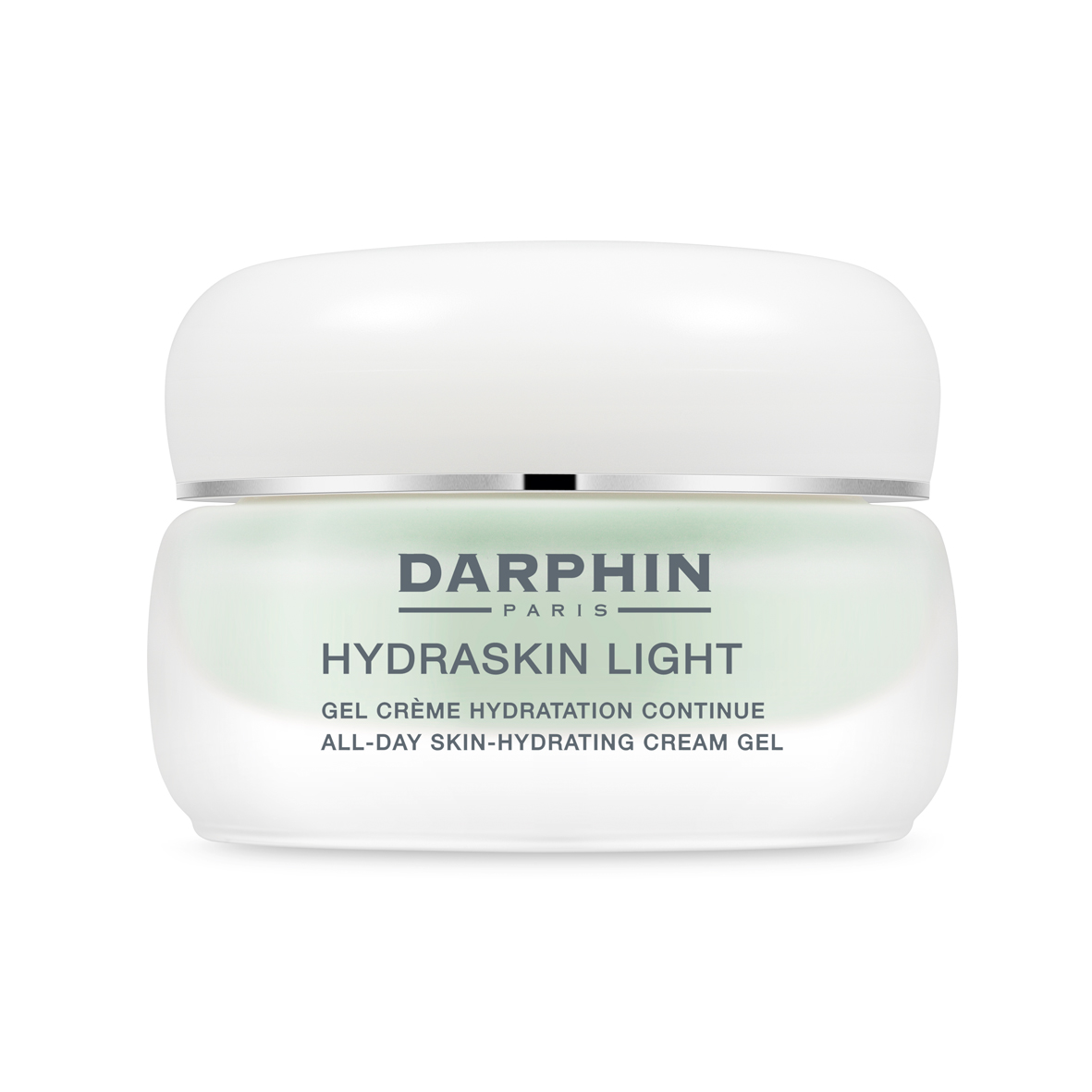 Hydraskin Light Cream Gel