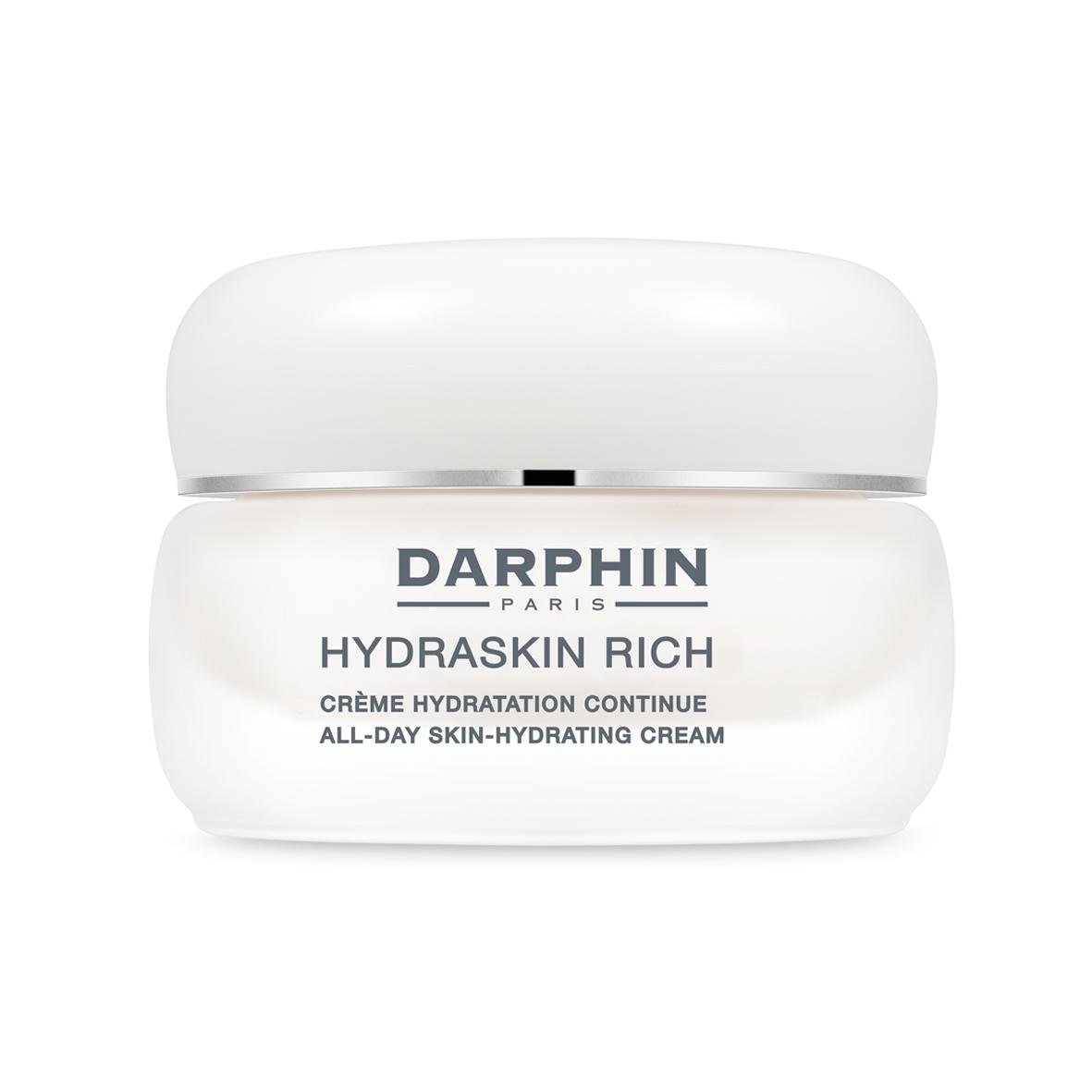 Hydraskin Rich Cream