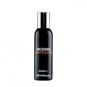 Incense Quarazazate