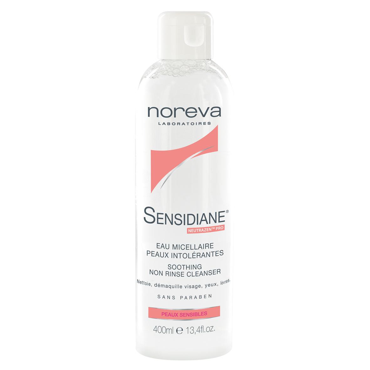 Sensidiane micelarna voda za netolerantnu kožu