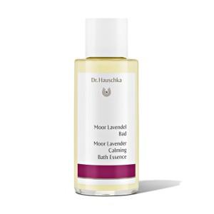 Moor Lavender Calming Bath Essence 100ml DE-GB_Office