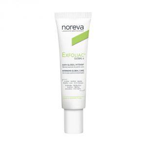 Noreva-global-6