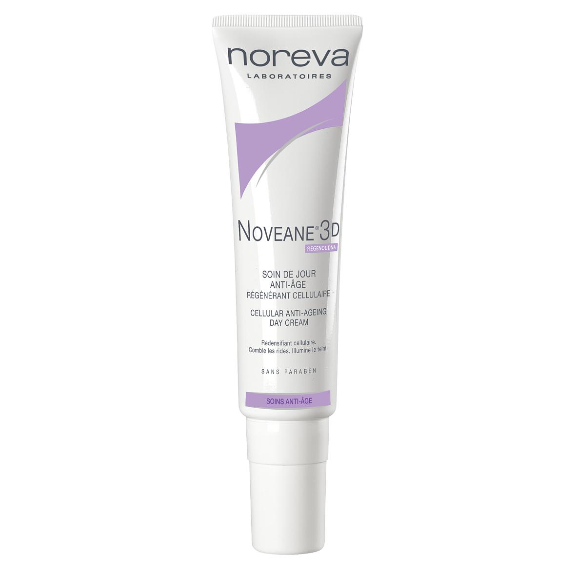 Noveane®   3D Cellular Anti-Aging dnevna krema