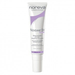 Novenane 3D anti ageing intenzivni tretman