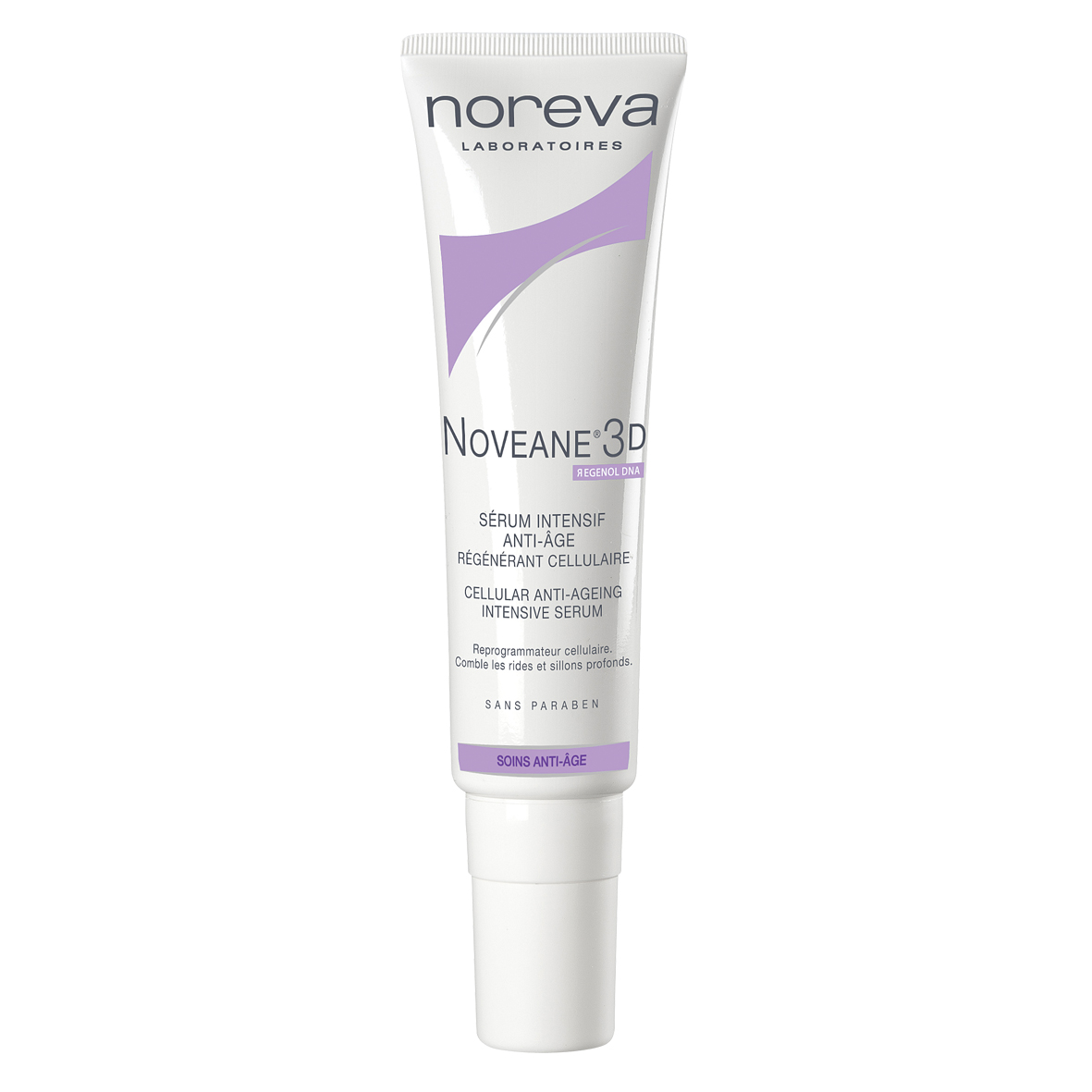 Noveane®  3D Cellular Anti-Aging intenzivni serum