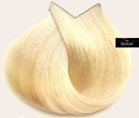 Nutricolor 10.0 / Golden Extra Light Blond