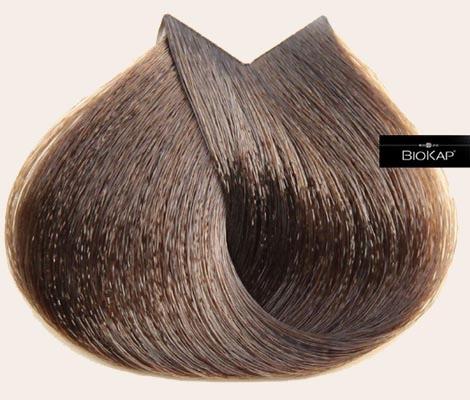 Nutricolor 5.0 Castano Chiaro / Light Brown