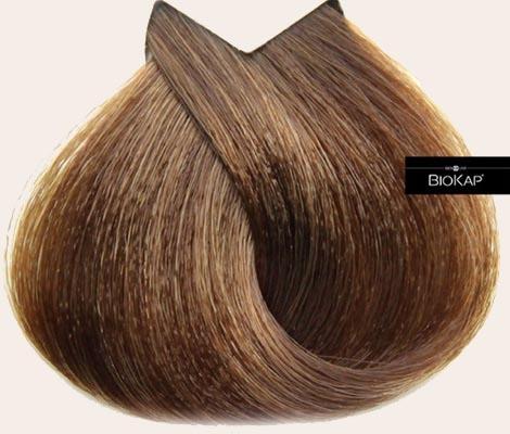 Nutricolor 6.3 B.oro Scuro/ Dark Golden Blond