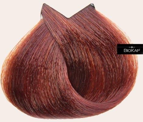 Nutricolor 6.46 Veneziano Rosso/Venetian Red