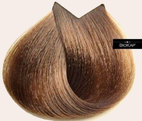 Nutricolor 7.0 Biondo Medio /Medium Blond