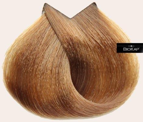 Nutricolor 7.3 Biondo Oro / Golden Blond