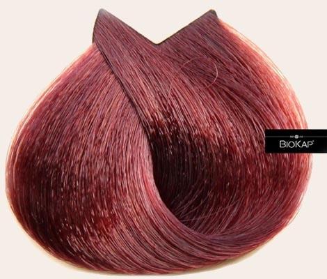 Nutricolor 7.5 B. Mogano/ Mahagony Blond