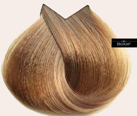 Nutricolor 8.0 B. Chiaro/ Light Blond