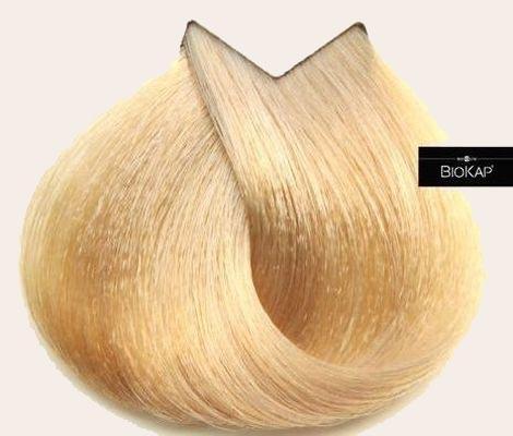 Nutricolor 9.0 B.Chiariss / Extra Light Blond