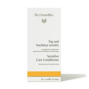 Sensitive Care Conditioner DE-GB 10 x 1 ml_Office