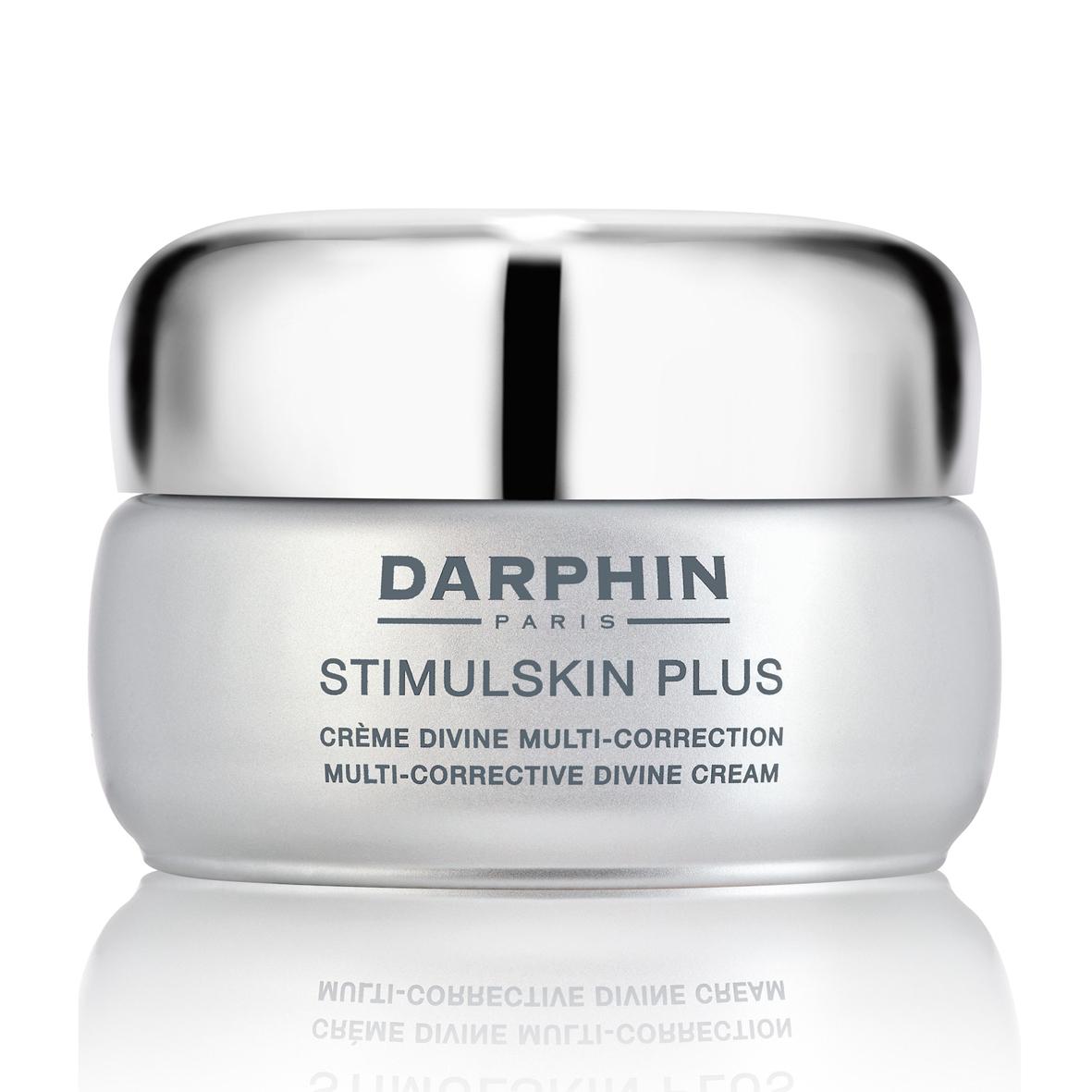 Stimulskin Plus Multi-Corrective Divine Cream for Normal Skin