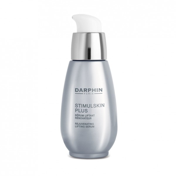 Stimulskin plus lifting serum
