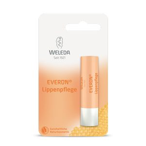 Weleda Everon lip balm1