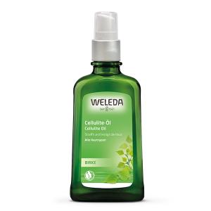 Weleda-breza-ulje-celulit-600x600