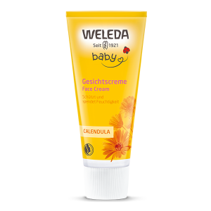 Weleda-calendula-face-cream-600x600