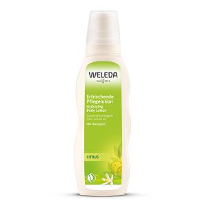 Weleda-hydrating-body-lotion-citrus-600x600